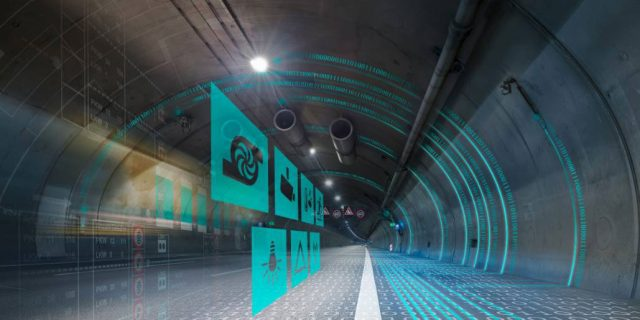 siemens-future-tunnel