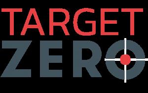 ais-targetzero-1.0