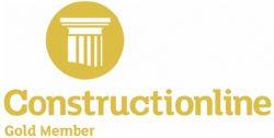 accreditation-constructionline