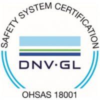 accreditation-ohsas18001