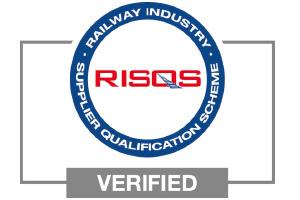 accreditation-risqs