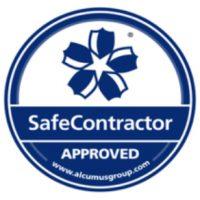 accreditation-safecontractor