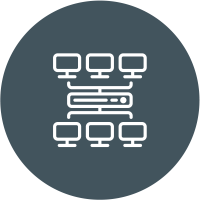 icon-communications