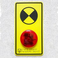 img-safety