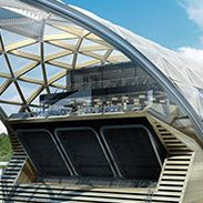 img-crossrail-side2