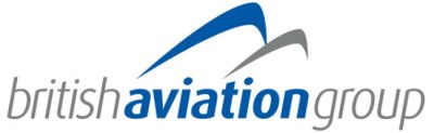 accreditation-britishaviationgroup