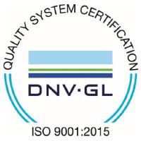 accreditation-iso9001-2015