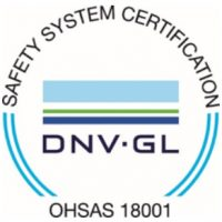 accreditation-ohsas18001