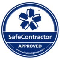 accreditation-safecontractor