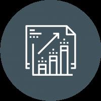 icon-data