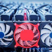 img-hardware